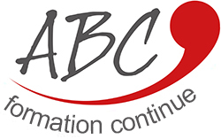 ABC Formation Continue Villefranche sur Saône : Organisme de formation continue